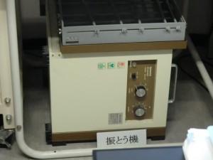 CIMG6804